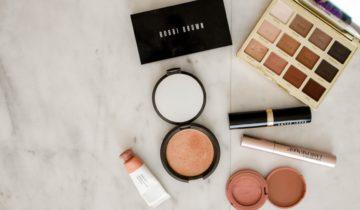 Comment choisir son maquillage de manière responsable ?