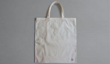 Le tote bag: votre nouvel allié