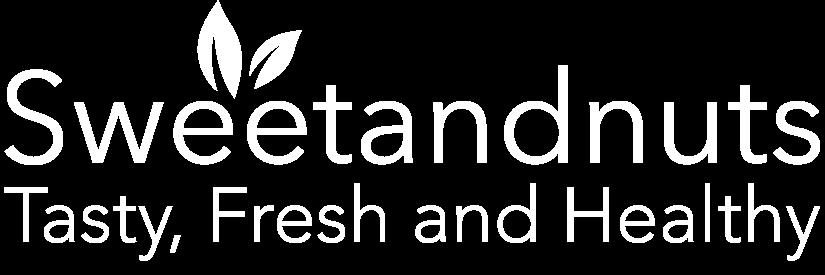 Sweetandnuts